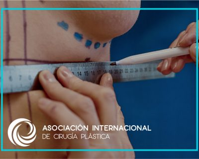 Reducción mamaria y Mastopexia (Teórico-Práctico)