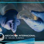 Cirugía de la Mama (Teórico-Práctico)