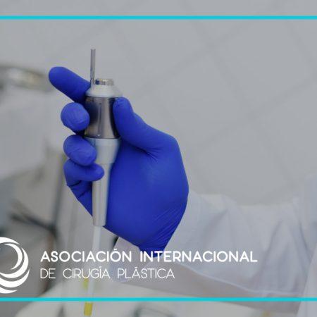 Aplicaciones de Laser en Cirugía Plástica (Teórico-Práctico)