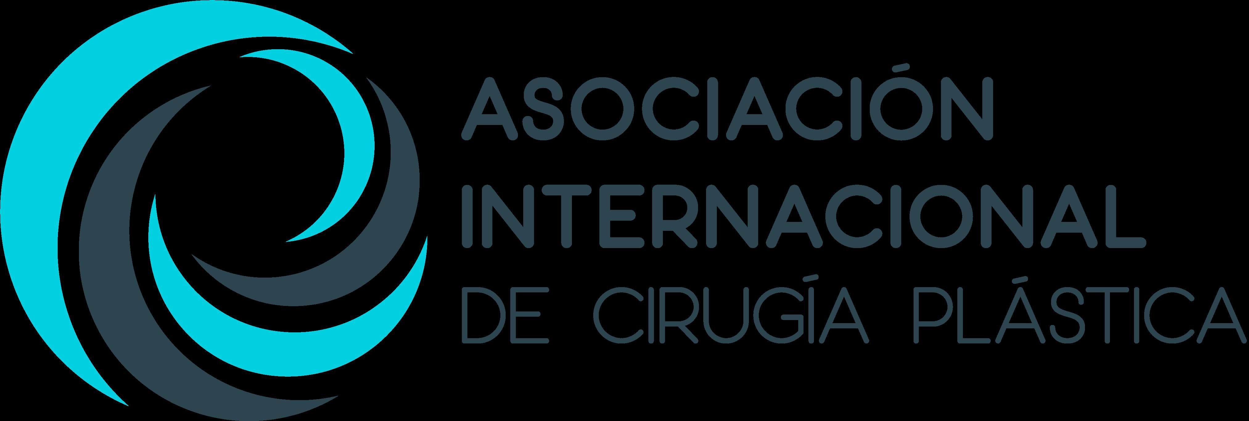 Asociacion Internacional de Cirugia Plástica